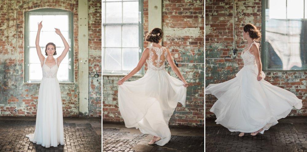 Ottawa-Industrial-Wedding 25.jpg