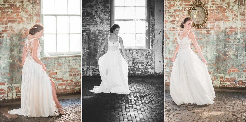 Ottawa-Industrial-Wedding 27.jpg