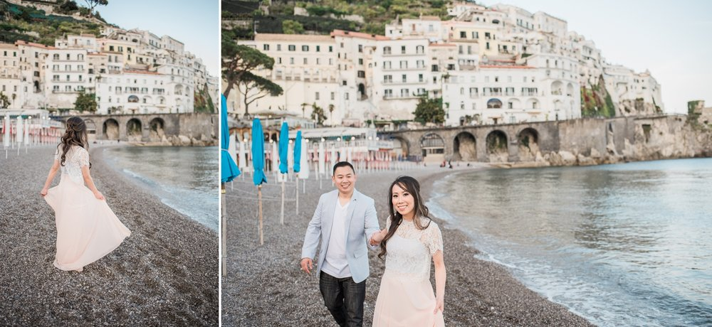 amalfi-wedding-photographer 17.jpg