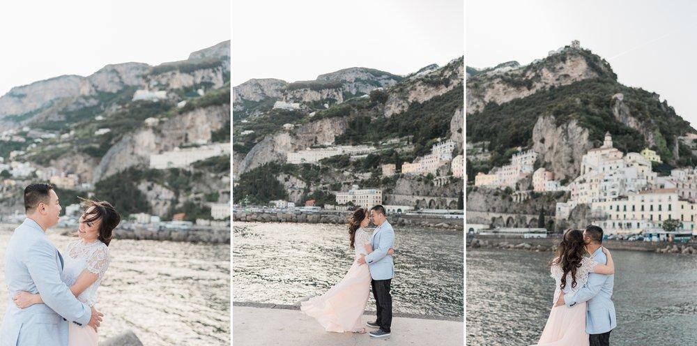 amalfi-wedding-photographer 14.jpg