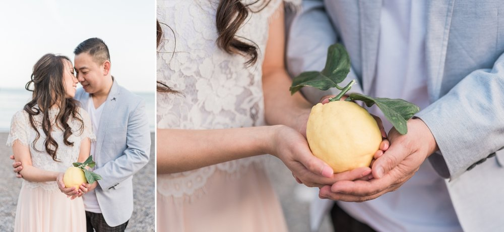 amalfi-wedding-photographer 16.jpg