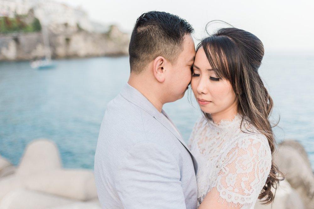 amalfi-wedding-photographer 11.jpg