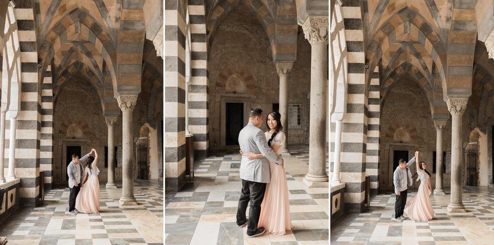 amalfi-wedding-photographer 6.jpg