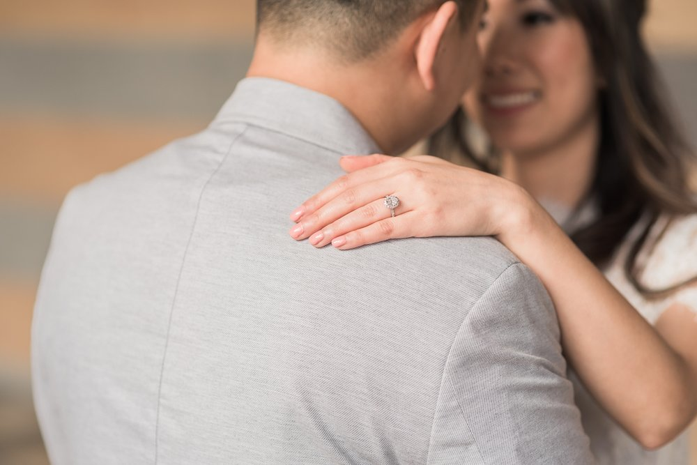 amalfi-wedding-photographer 7.jpg