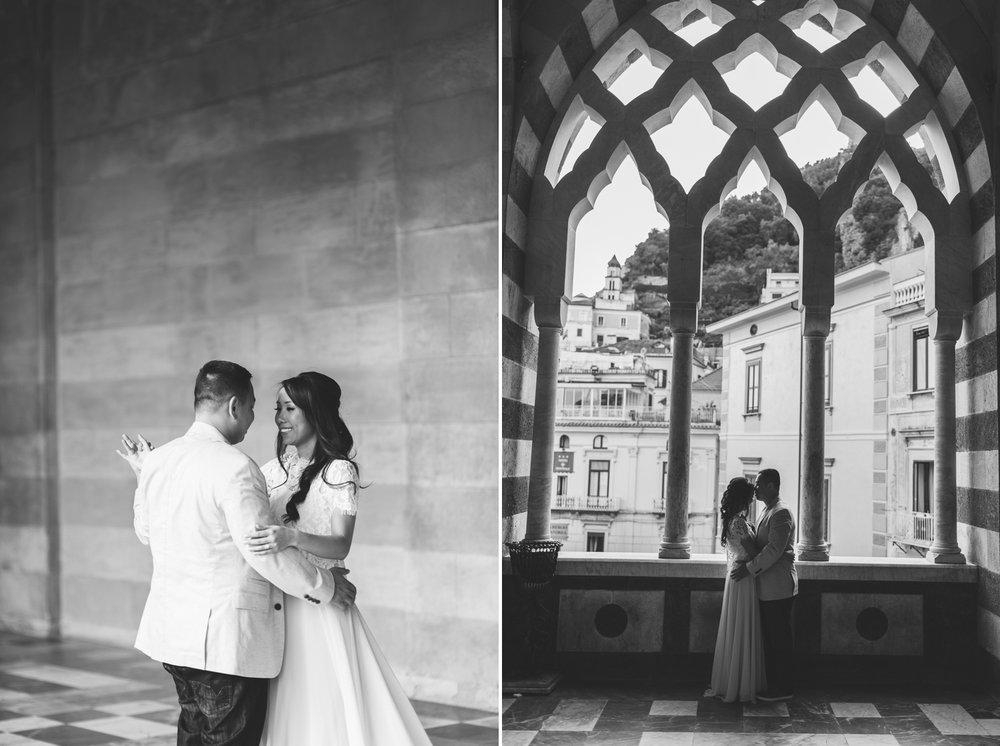 amalfi-wedding-photographer 8.jpg