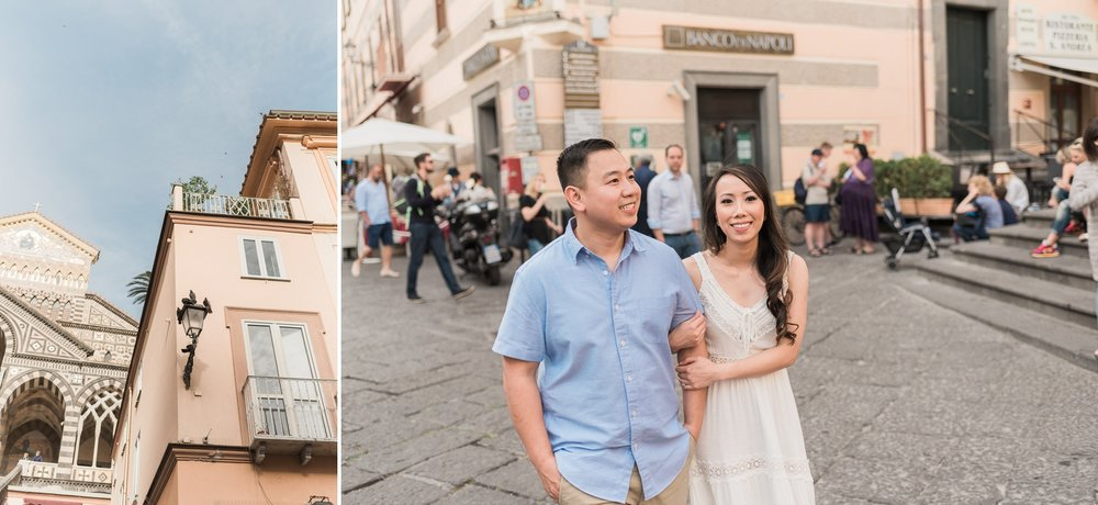 amalfi-wedding-photographer 3.jpg