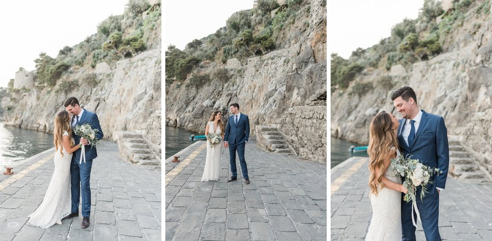 positano-wedding-photographer 50.jpg