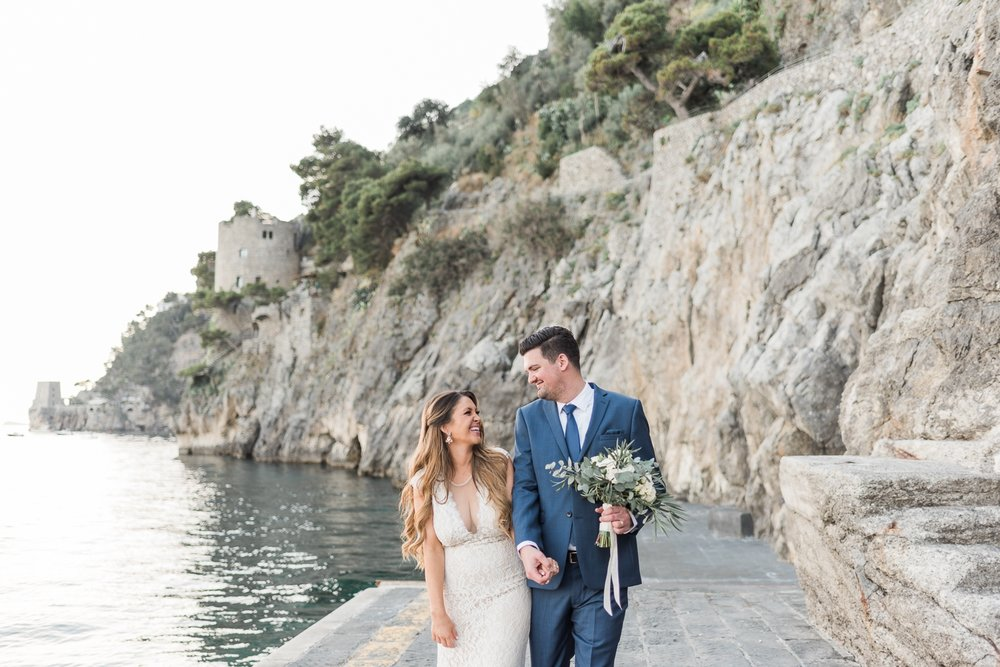 positano-wedding-photographer 48.jpg