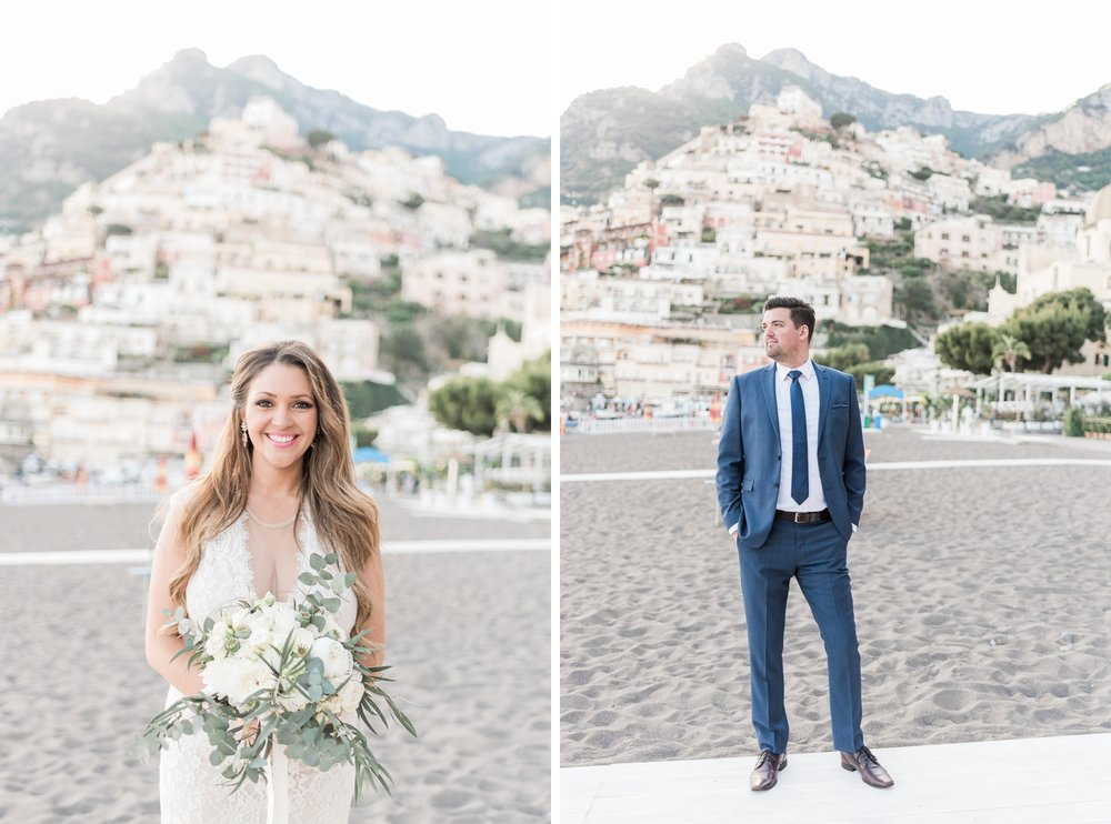 positano-wedding-photographer 29.jpg