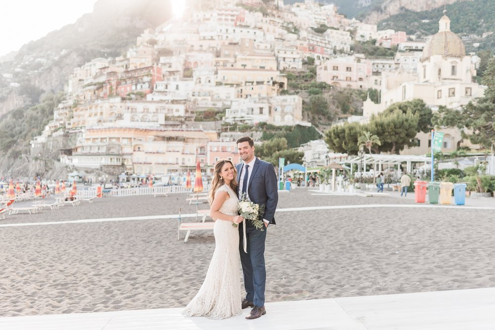 positano-wedding-photographer 27.jpg