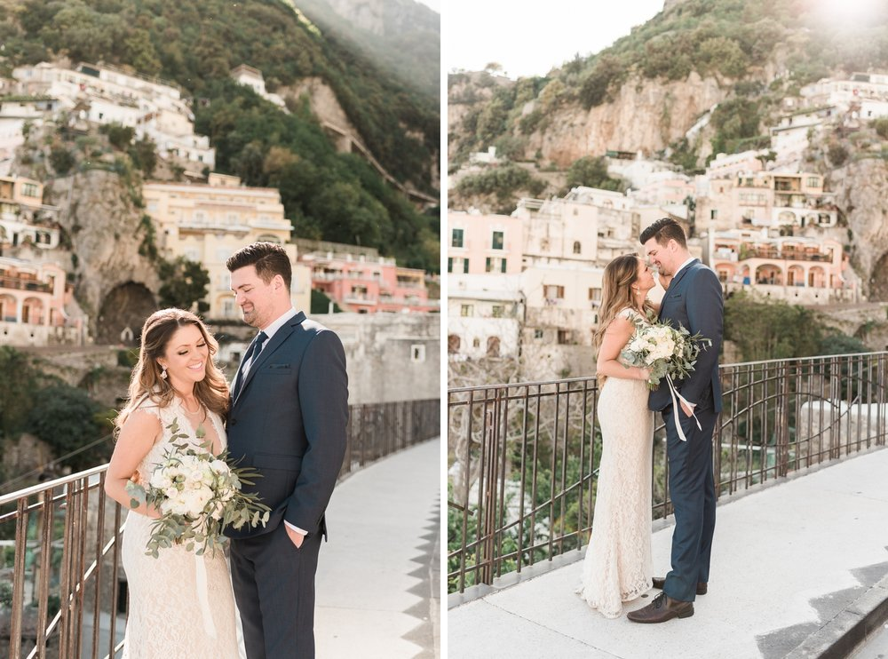 positano-wedding-photographer 18.jpg