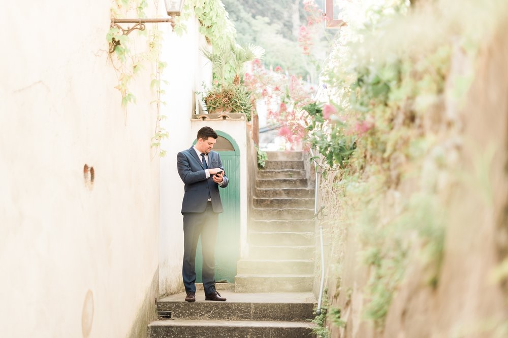 positano-wedding-photographer 11.jpg