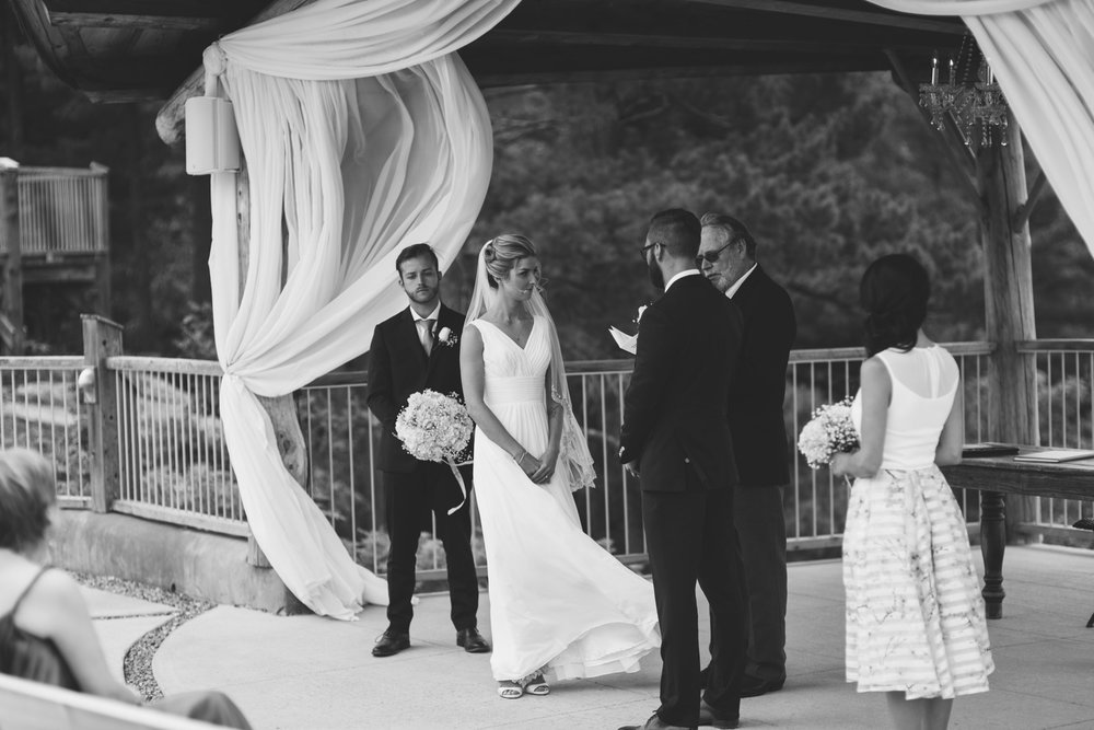 le-belvedere-wedding 47.jpg