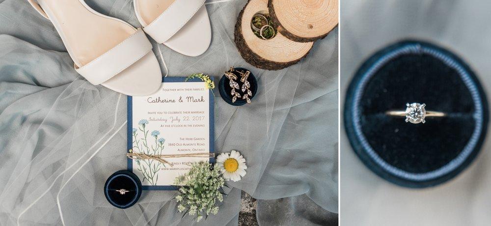 The Herb Garden Wedding 2.jpg
