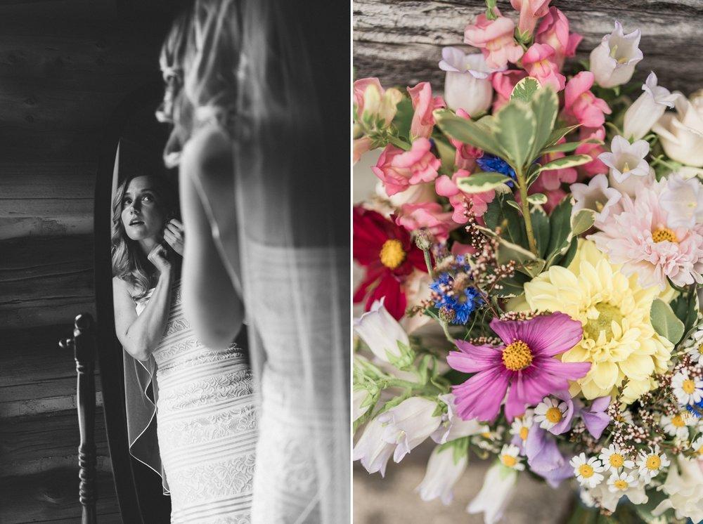 The Herb Garden Wedding 6.jpg