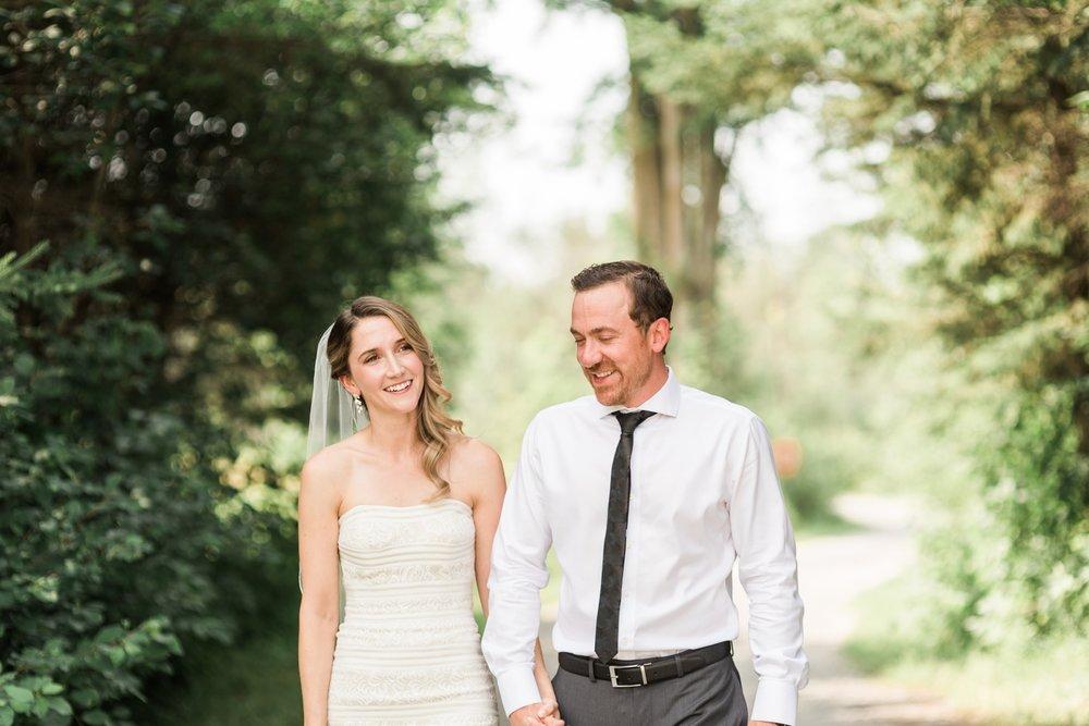 The Herb Garden Wedding 10.jpg