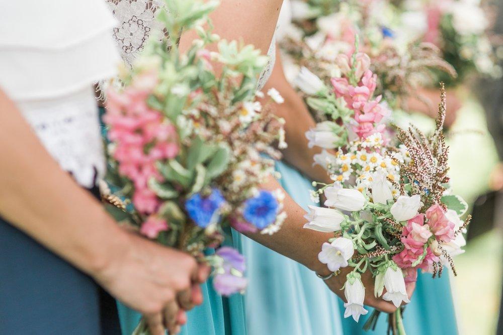 The Herb Garden Wedding 12.jpg