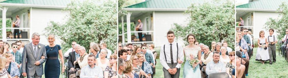 The Herb Garden Wedding 13.jpg