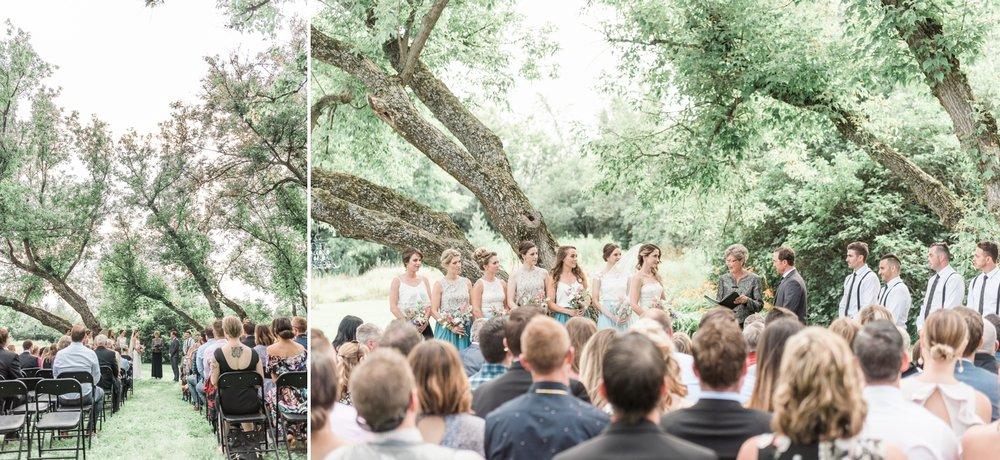 The Herb Garden Wedding 16.jpg