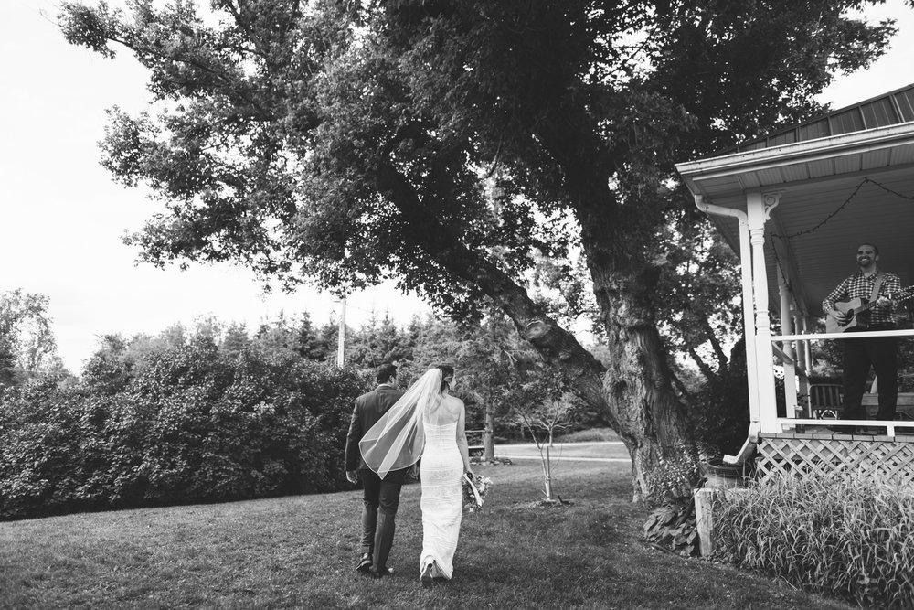 The Herb Garden Wedding 25.jpg