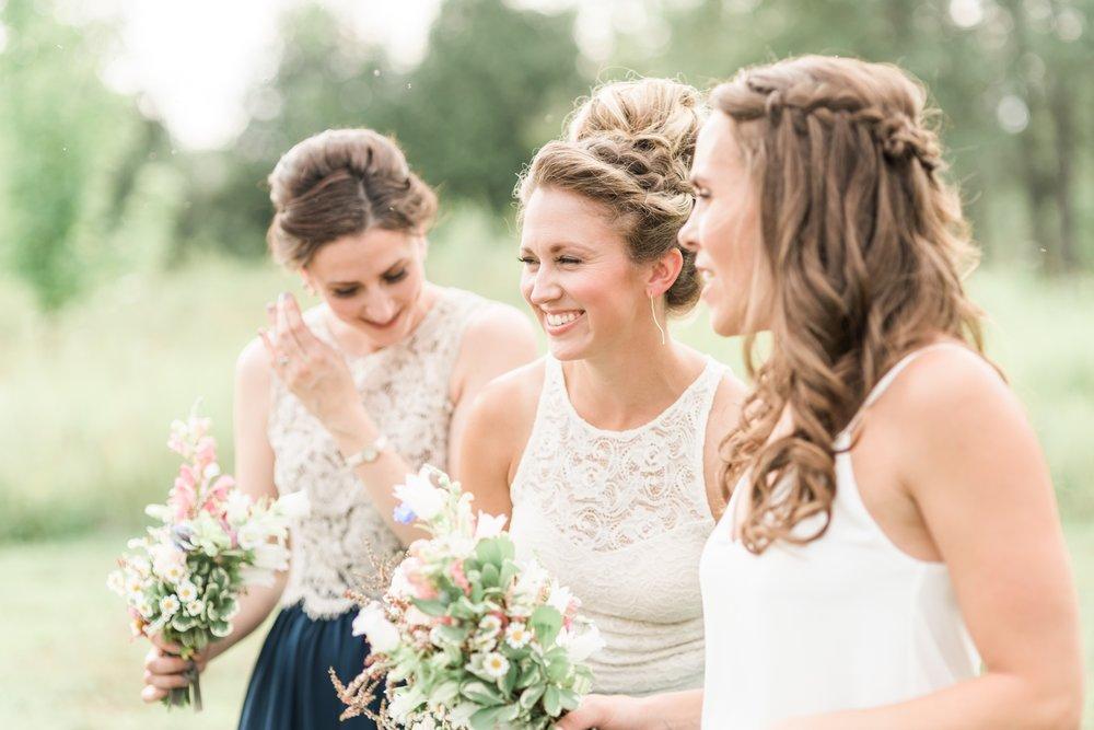 The Herb Garden Wedding 31.jpg