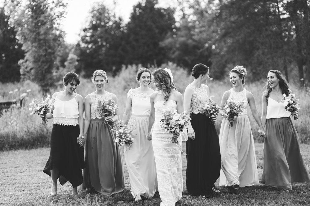 The Herb Garden Wedding 33.jpg