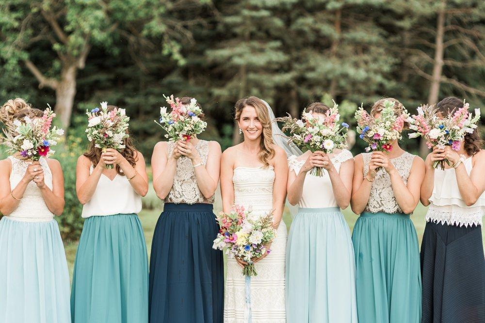 The Herb Garden Wedding 32.jpg