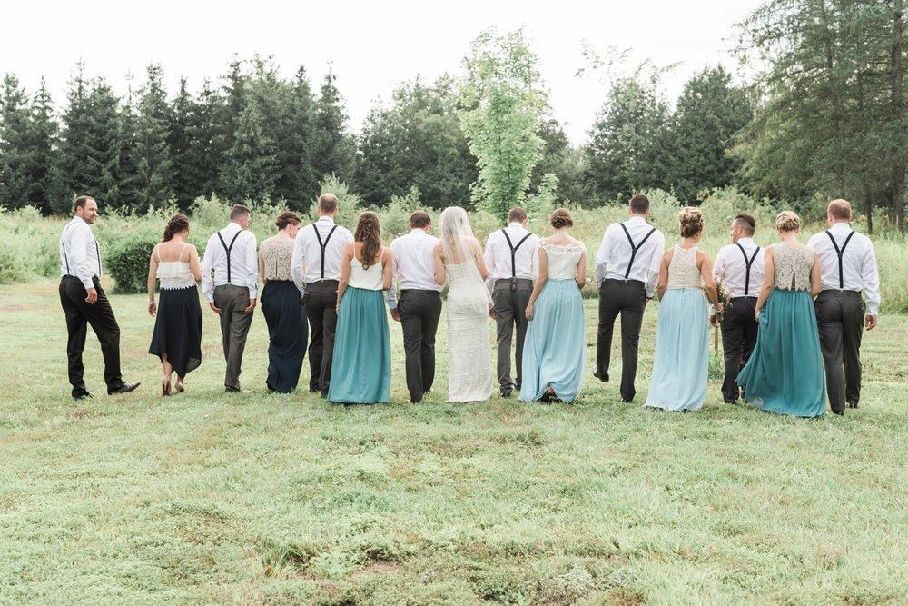 The Herb Garden Wedding 35.jpg