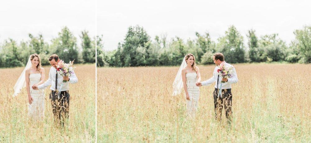 The Herb Garden Wedding 36.jpg