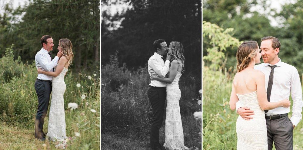 The Herb Garden Wedding 40.jpg