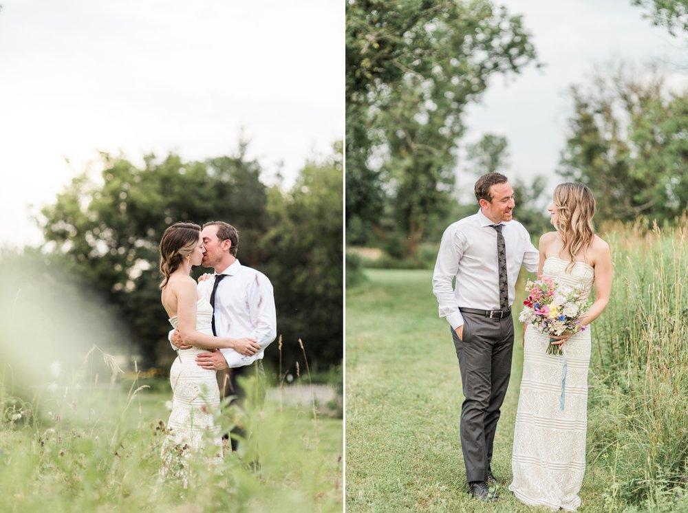 The Herb Garden Wedding 41.jpg