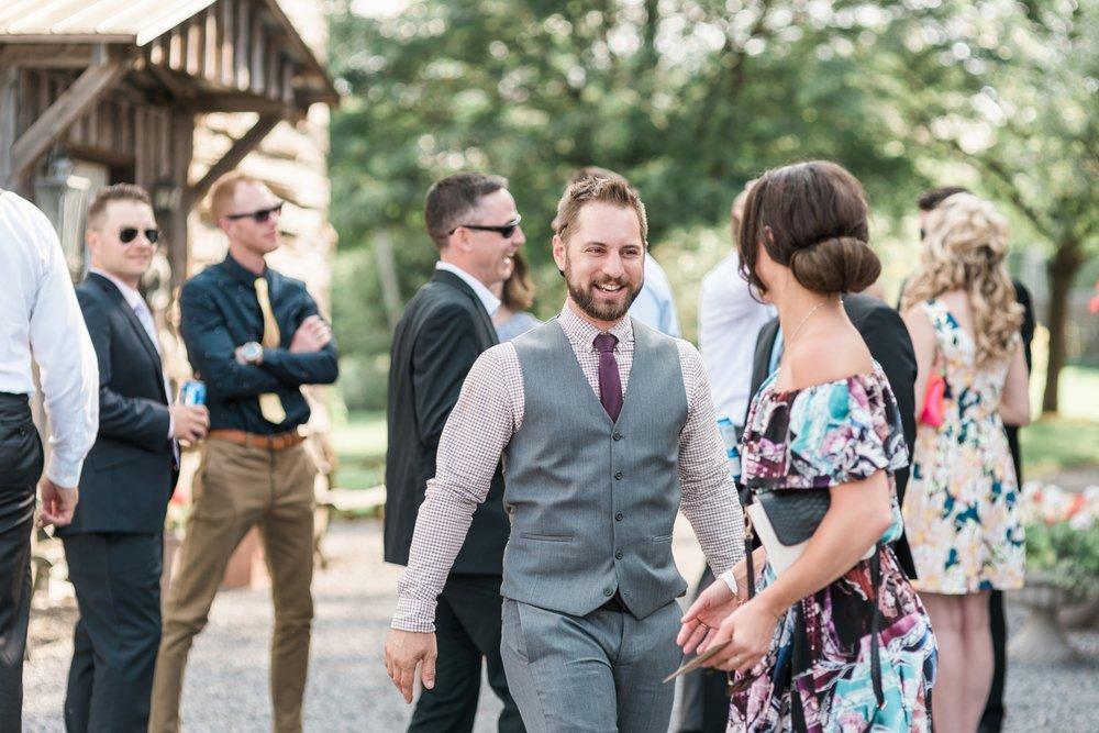 The Herb Garden Wedding 50.jpg