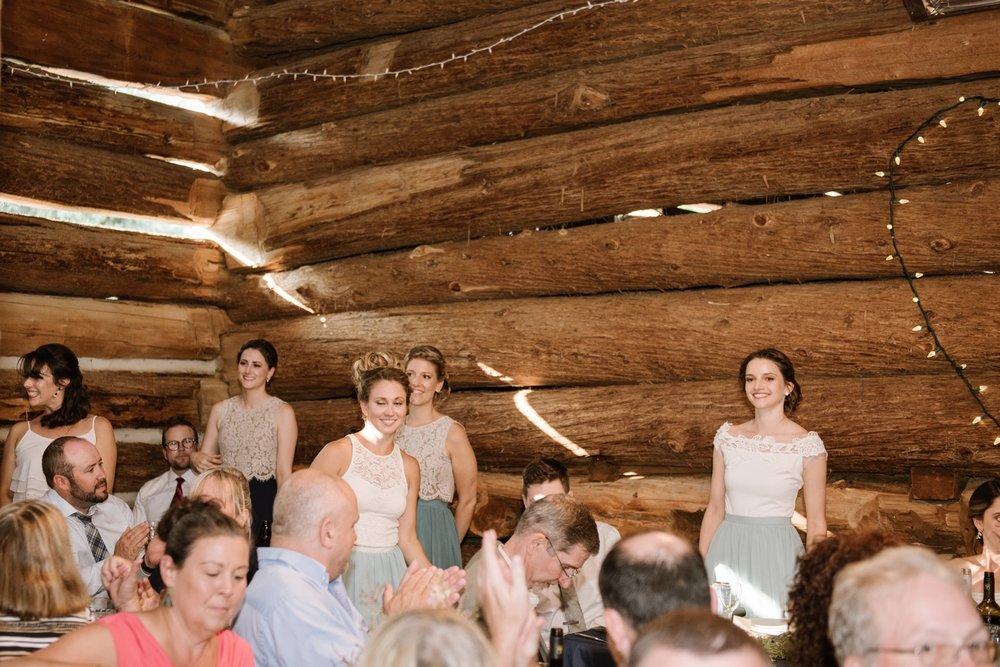 The Herb Garden Wedding 54.jpg
