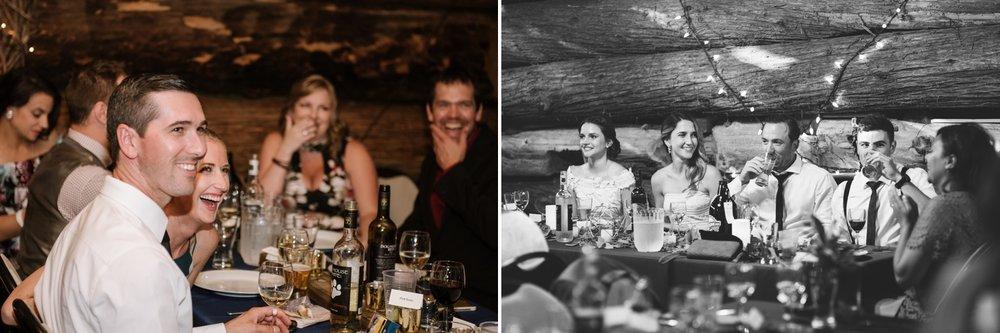 The Herb Garden Wedding 59.jpg