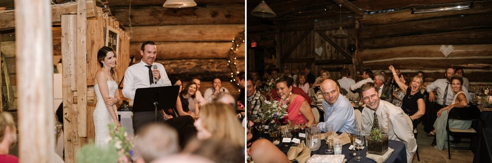 The Herb Garden Wedding 61.jpg