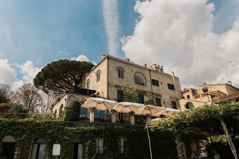 Villa Cimbrone Wedding 1.jpg