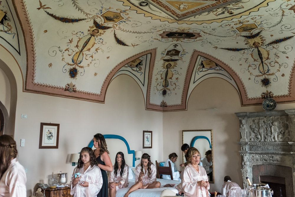 Villa Cimbrone Wedding 7.jpg