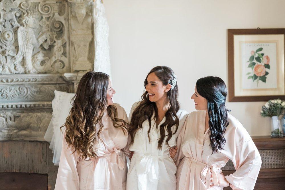 Villa Cimbrone Wedding 8.jpg