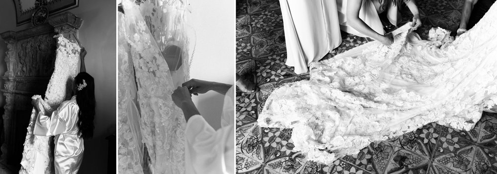 Villa Cimbrone Wedding 9.jpg