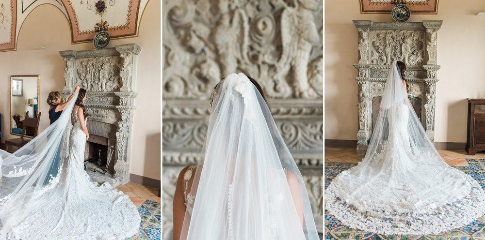 Villa Cimbrone Wedding 11.jpg