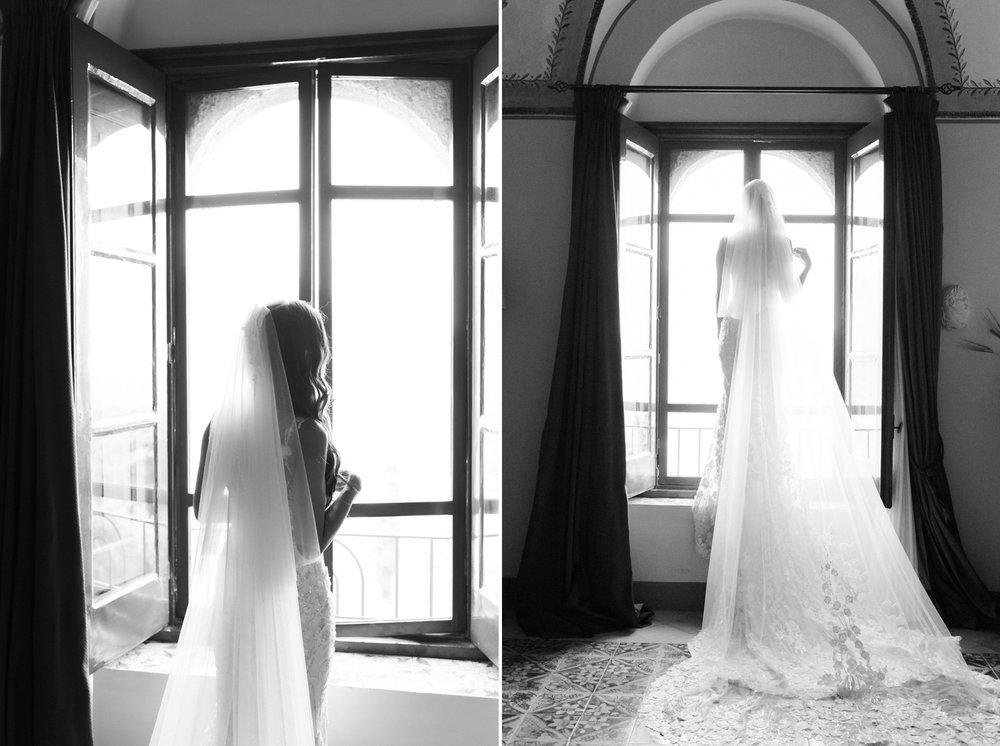Villa Cimbrone Wedding 12.jpg