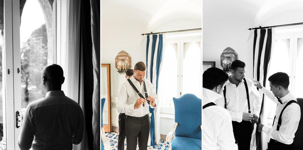 Villa Cimbrone Wedding 15.jpg