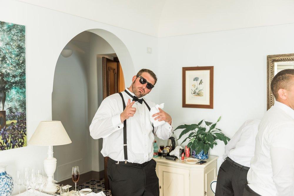 Villa Cimbrone Wedding 17.jpg