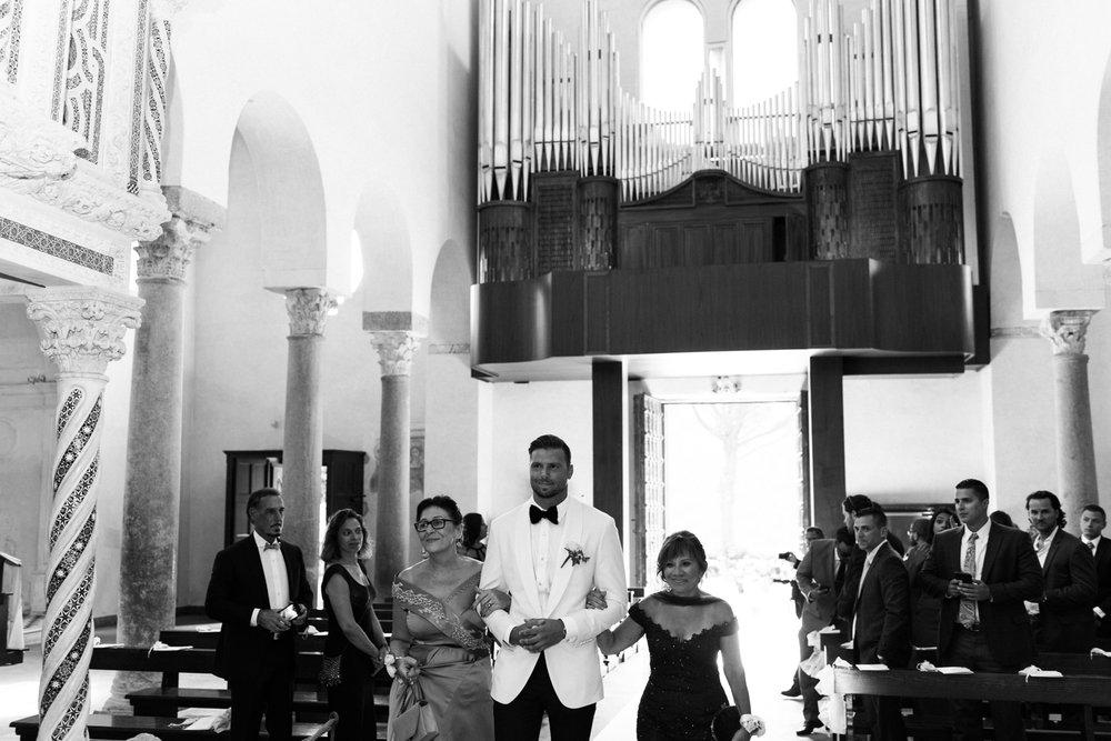 Villa Cimbrone Wedding 16.jpg
