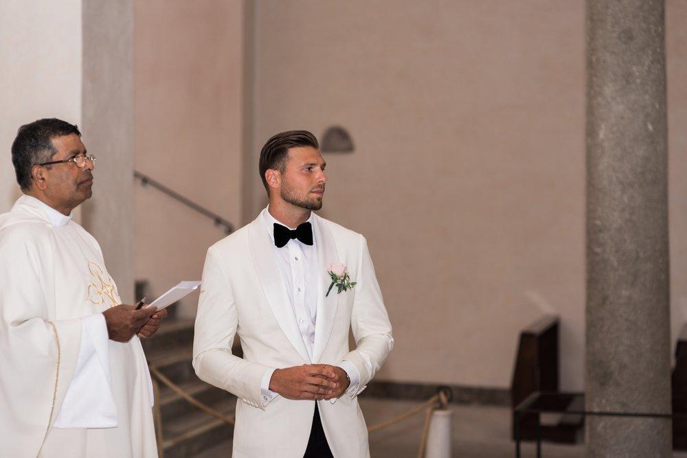 Villa Cimbrone Wedding 20.jpg