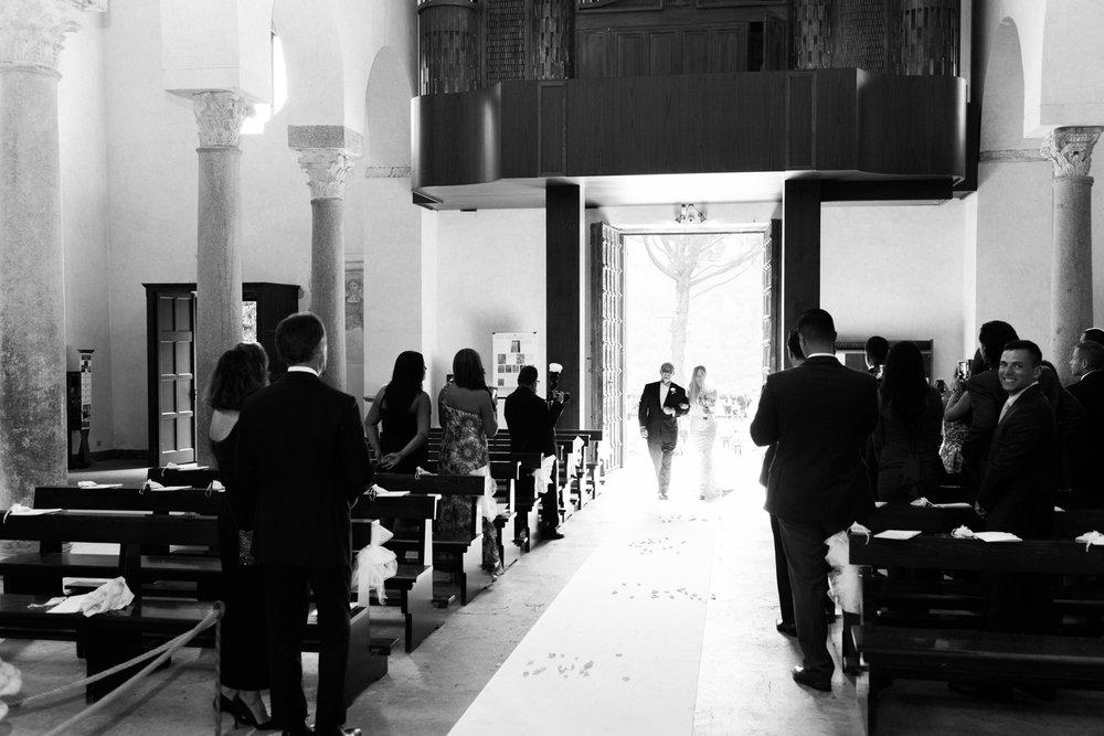 Villa Cimbrone Wedding 23.jpg