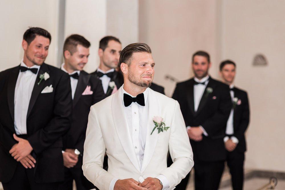 Villa Cimbrone Wedding 24.jpg