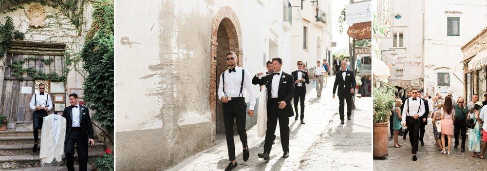 Villa Cimbrone Wedding 25.jpg