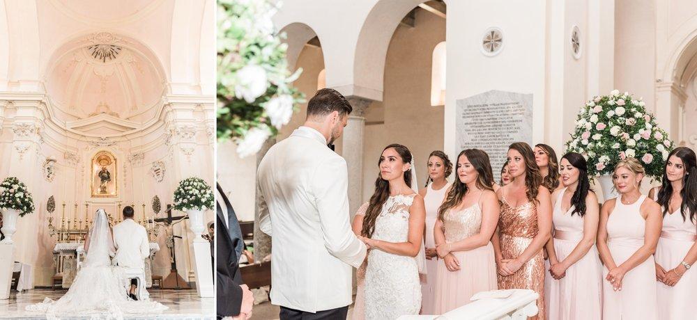 Villa Cimbrone Wedding 28.jpg