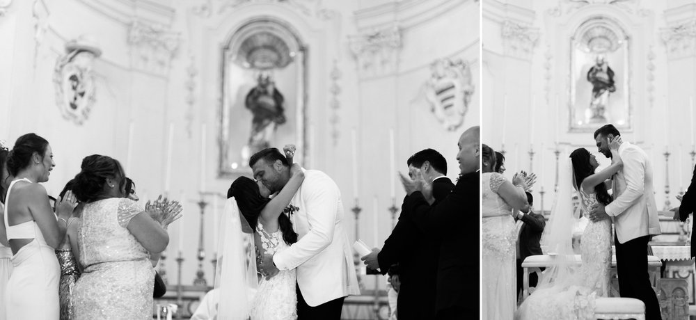 Villa Cimbrone Wedding 29.jpg